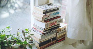 21-2Qbooks